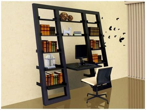 sims 4 cc desk shelf 1000 images about sims custom content on pinterest the
