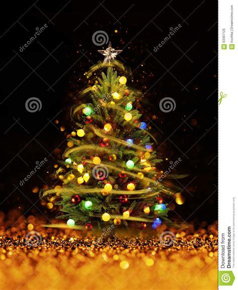 bilder vom weihnachtsbaum bild vom weihnachtsbaum 28 images weihnachtsb 228 ume