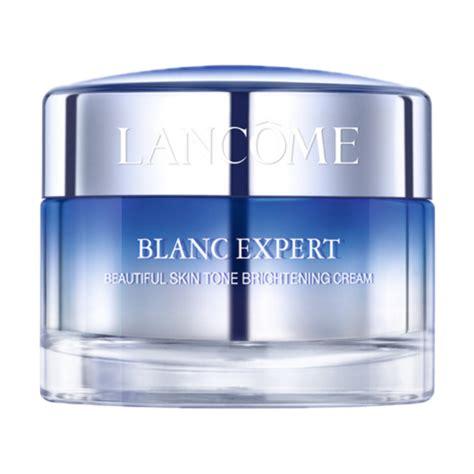 Lancome Blanc Expert kem d豌盻 ng 蘯ゥm l 224 m tr蘯ッng da ban ng 224 y lanc 244 me blanc expert