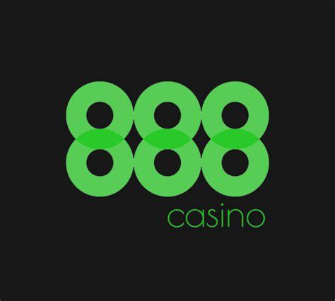 casino canada register claim   bonus