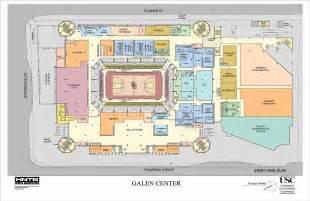 Basketball Arena Floor Plan by Concession Floor Plans 171 Unique House Plans