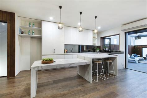 inner city living kitchens brisbane melbourne sydney inner city living at its best 77 eastern road south