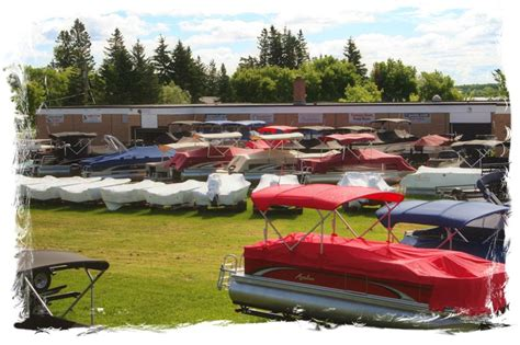 pontoon boats for sale in manitoba boat sales watertown winnipeg river manitoba dealer
