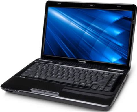 toshiba satellite laptops us models screen size 14 and below 187 www iamyourguide