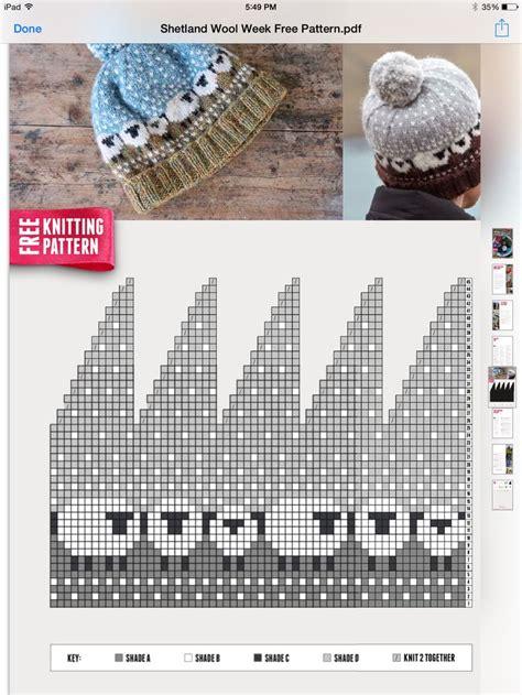 knitting pattern grading 1000 ideas about knitting charts on pinterest fair