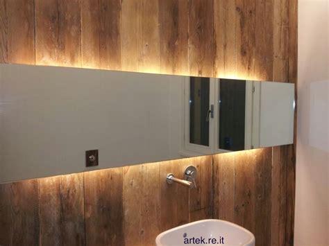 parete rivestita in legno intramontabile legno naturale artek re it