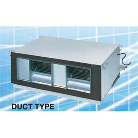 Ac Daikin 10 Pk jual ac daikin split duct high static packaged 5 10 pk fdr ny14 r 410a oleh pt sejahtera