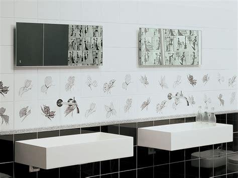 piastrelle interno piastrelle decorative da interno tipologie di pavimenti