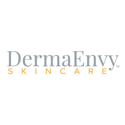 tattoo removal moncton dermaenvy skincare medical aesthetic laser hair