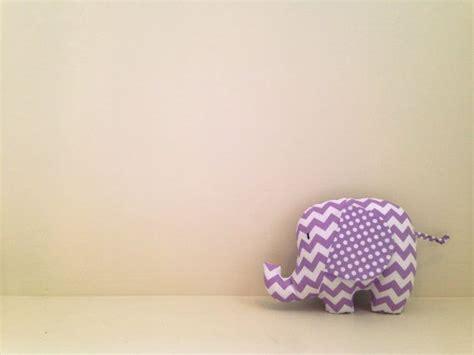 Dlm 26 Purple Elaphant Set 26 best images about stuffed animals on toys