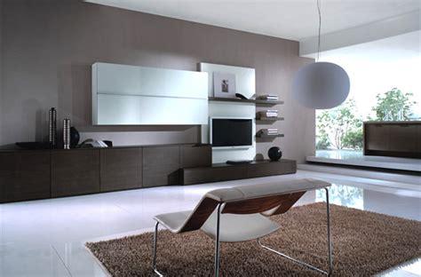 Moderne Wohnzimmergestaltung by 21 Hinrei 223 Ende Moderne Minimalistische Wohnzimmergestaltung