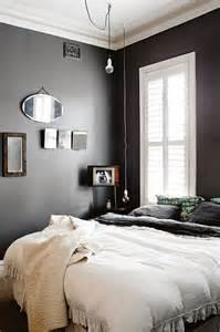 gray walls bedroom bedroom noa ranting amp rambling in london