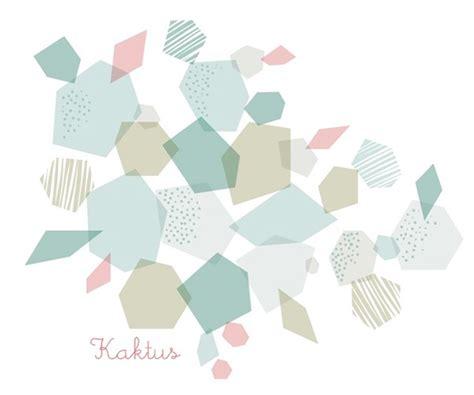 pastel pattern illustrator pastel patterns on behance