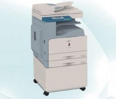 Mesin Fotocopy 5 Jutaan harga terbaru mesin fotocopy canon ir 2022n cuma 9 jutaan mesin fotocopy