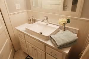 best 87 bathroom images on home decor