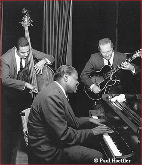 film oscar jazz oscar peterson smooth piano player and icon to jazz