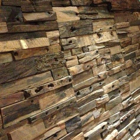 mosaic wood pattern natural wood mosaic tile nwmt027 kitchen backsplash tiles