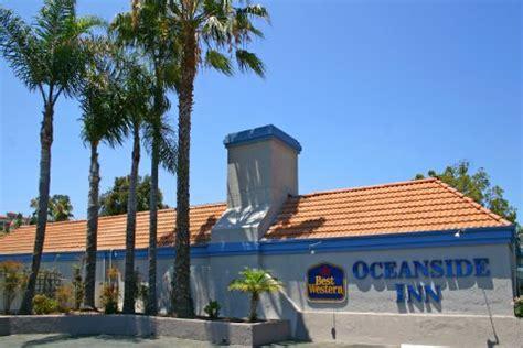 best western oceanside inn best western oceanside inn oceanside ca best western hotels