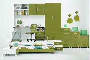green bedroom design ideas furniture amp home design ideas bedroom furniture designs youtube
