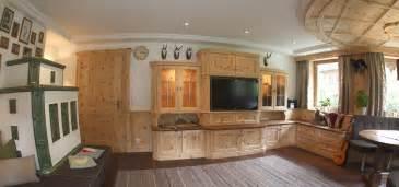 wohnideen schlafzimmer rustikal bad rustikal gestalten moderne inspiration innenarchitektur und m 246 bel