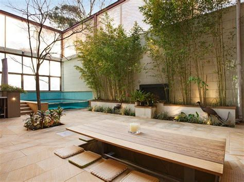 Patio And Outdoor Warehouse by Photo Of An Outdoor Living Design From A Real Australian