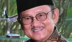 biografi b j habibie wikipedia indonesia biografi habibie perjalanan hidup sang eyang