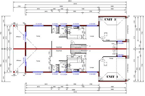 townhouse floor plans australia australian house floor plans 8 bedroom 6 bath room 2 level townhouse house plan 8 bedroom