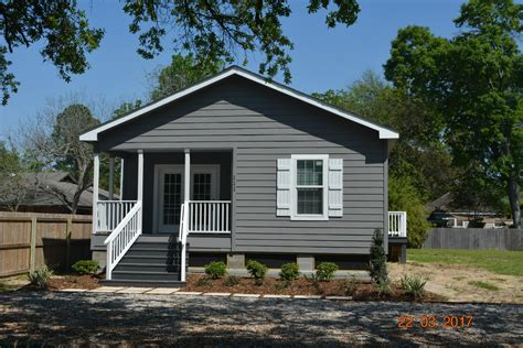 modular and manufactured homes developer wants to sell modular homes in mid city