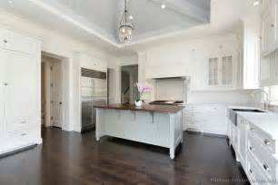 white kitchen ideas pictures of kitchens traditional white kitchen cabinets page 4
