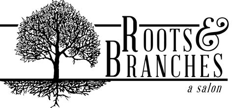 kevin murphy roots branches salon