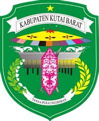 kabupaten kutai barat wikipedia bahasa indonesia