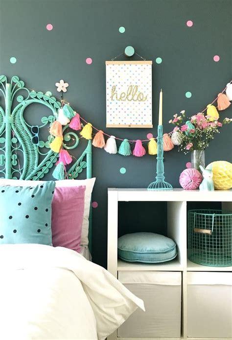 decoracion para cuartos decoracion de cuartos 19 curso de decoracion de