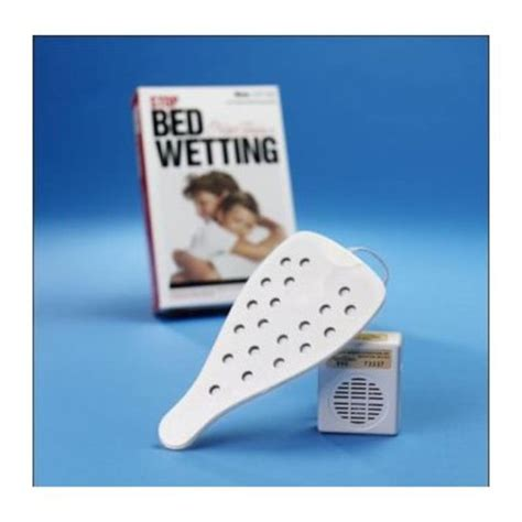 bed wetting alarms bed wetting alarm for boys the nite train r potty