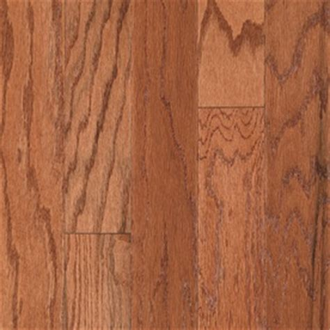 shop pergo max 3 07 in w prefinished oak locking hardwood flooring butterscotch at lowes com