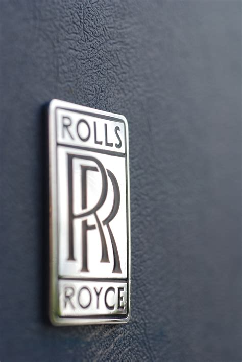 roll royce logo rolls royce logo wallpaper
