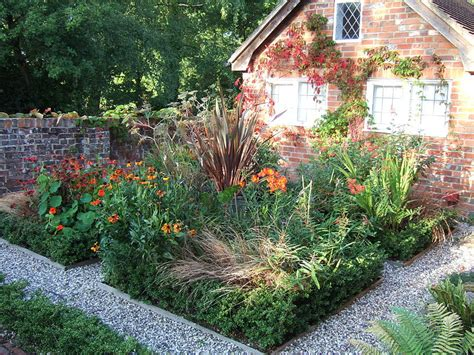 What Did Most Rich Southern Planters Do With Their Wealth by Mulches Types And Uses Homestead And Gardens