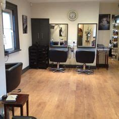 1000 images about corner hair salon on