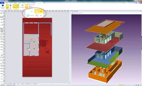 3d shapes in visio 3d shapes in visio best free home design idea