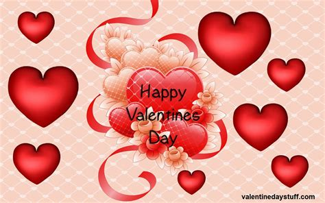 valentines day cards images happy s day greeting cards 2018 free