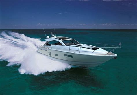 motorboat on sale 2011 motor boat of the year awards winners announced