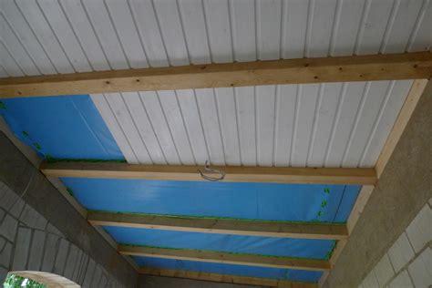 Dach Und Decke gartenhaus dach und decke and urbans o mat