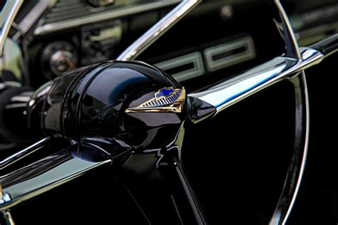 horn chevrolet 1956 chevrolet bel air horn button lowrider