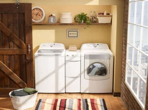 painting laundry room ideas clever laundry room ideas to inspire you