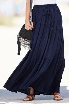 maxi skirts for next official site