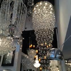 Chandelier Ballroom Houston Lighting Unlimited Lighting Fixtures Equipment Houston Tx Yelp