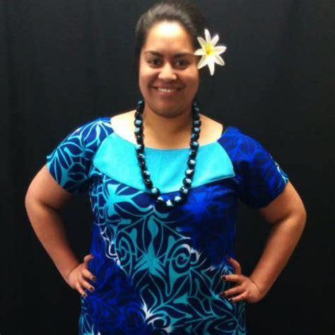 pacific islander hairstyles langi s island styles turquoise and dark blue pacific