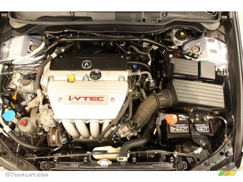 small engine maintenance and repair 2008 acura tsx interior lighting service manual acura tsx 2004 2008 cylinder head 2 4l cast rbb valves springs only ebay 03