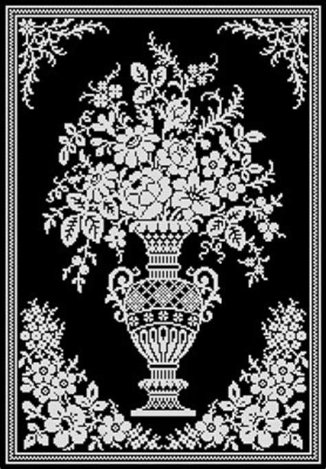 Черно белые картины схемы пары
