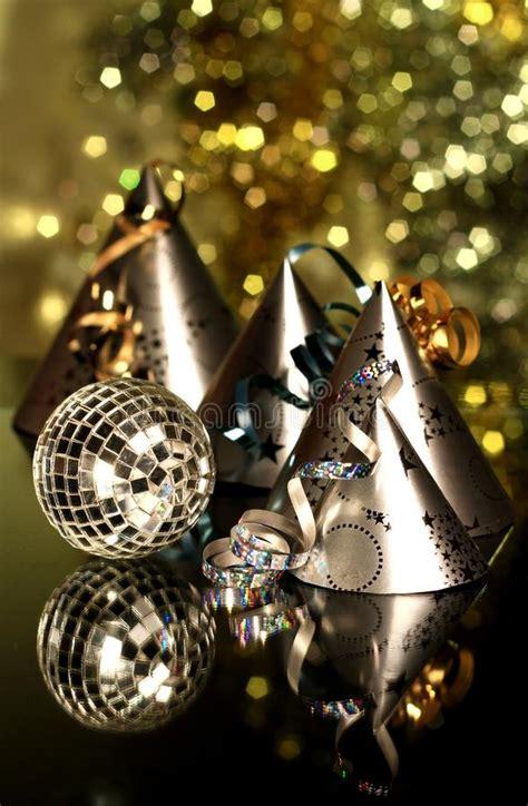 year  stock image image  decorations celebrate