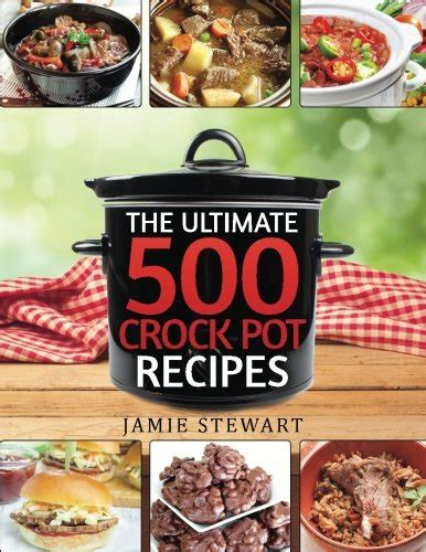 air fryer cookbook 500 healthy and delicious recipes for every day books the cooker fast fitness recipe workout book